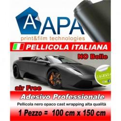 PELLICOLA ADESIVA WRAPPING APA