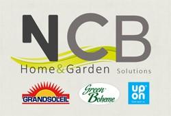 Ncb-homegarden